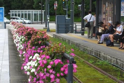 006 富山駅北口