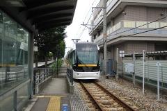 008 東岩瀬駅