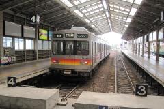 003 富山駅