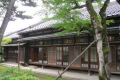 051 金岡邸