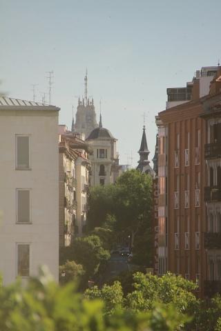 20140713-002 Madrid