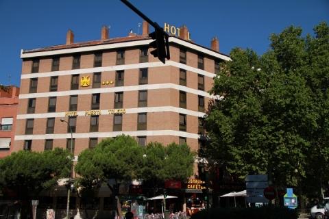 20140713-018 Madrid