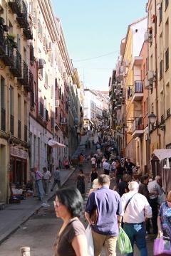 20140713-022 Madrid