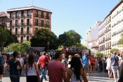 20140713-033 Madrid