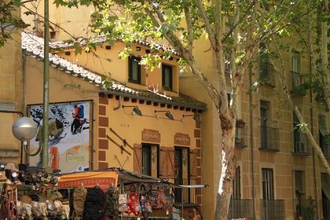 20140713-035 Madrid