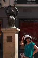 20140713-105 Sevilla