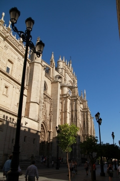 20140713-134 Sevilla