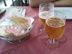 20140713-118 Sevilla sp