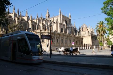 20140713-135 Sevilla