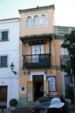 20140713-153 Sevilla