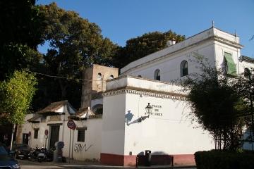 20140713-152 Sevilla