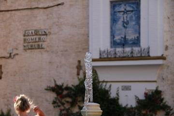 20140713-151 Sevilla