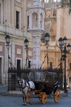 20140713-149 Sevilla
