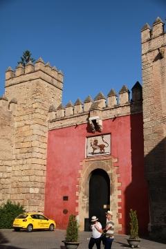 20140713-146 Sevilla