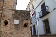 20140713-155 Sevilla