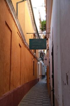 20140713-156 Sevilla