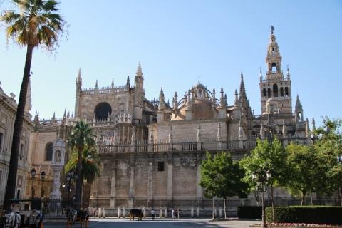20140713-148 Sevilla