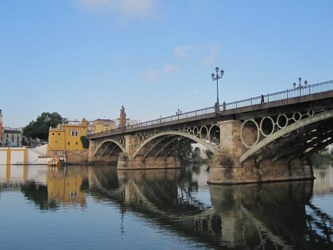 20140714-025 Sevilla ixy