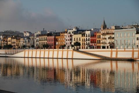 20140714-016 Sevilla