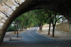 20140714-035 Sevilla