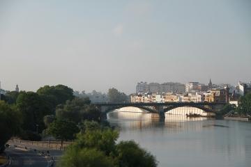 20140714-040 Sevilla