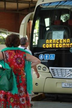 20140714-043 Sevilla