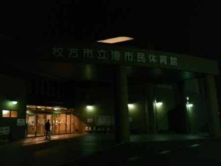 DSC_0099[1]