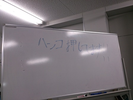 DSC_0118[1]