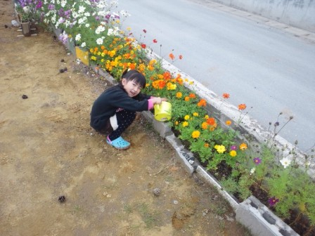 20111029子供広場1