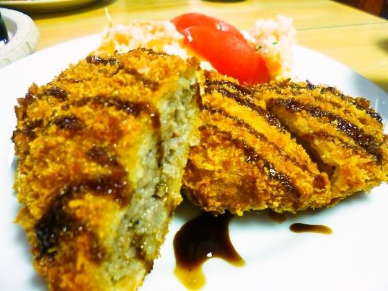 foodpic4325776.jpg
