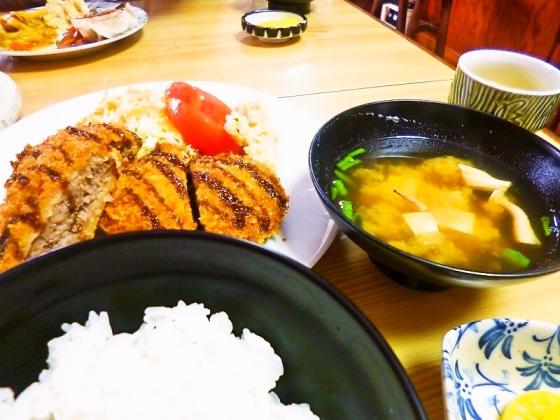 foodpic4325778.jpg