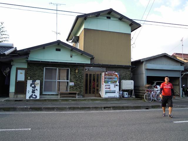 11.10.16 うどんポタ08