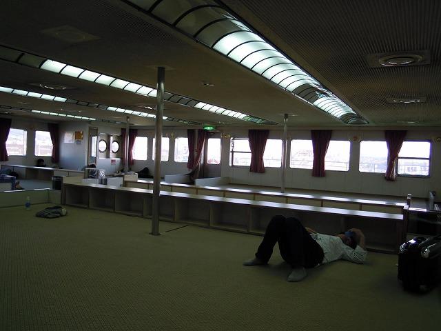 11.10.16 うどんポタ17