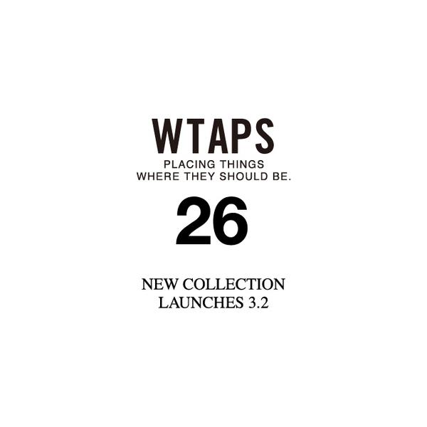 WTAPS_~2