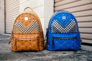 MCM-Stark-Backpack-Cognac-Blue-Feature-Sneaker-Boutique-1.jpg