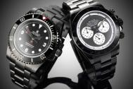 bamford-watch-department-fragment-design-submariner-daytona-11-630x420.jpg