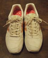 beauty-youth-x-new-balance-996-1.jpg
