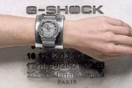 g-shock-margiela-detailed-look-4-630x420.jpg