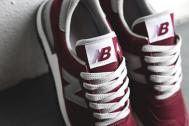 new-balance-990-made-in-usa-burgundy-1.jpg