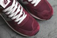 new-balance-990-made-in-usa-burgundy-2.jpg