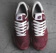 new-balance-990-made-in-usa-burgundy-3.jpg