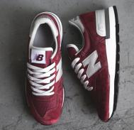 new-balance-990-made-in-usa-burgundy-4.jpg