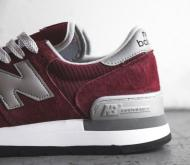 new-balance-990-made-in-usa-burgundy-5.jpg
