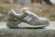 new-balance-999-grey-01.jpg