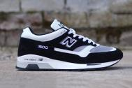 new-balance-fall-winter-2013-made-in-england-m1500-02.jpg
