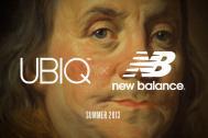 ubiq-newbalance-teaser-1.jpg