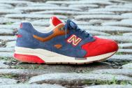 ubiq-x-new-balance-1600-the-benjamin.jpg