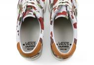 vans-era-59-ca-suiting-camo-04-570x397.jpg