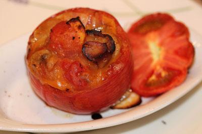 王様のトマト3