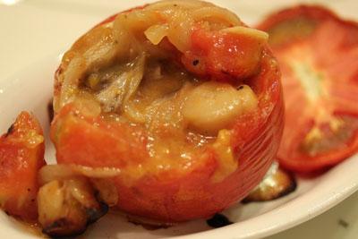 王様のトマト2